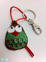 12_tarahm-green-owl-0016a.jpg