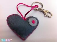 12_tarahm-grey-and-pink-heart-keyring-0017a.jpg