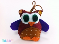 12_tarahm-owl-ornament-0021a.jpg