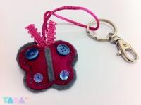 12_tarahm-pink-butterfly-keyring-0018a.jpg
