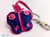 12_tarahm-purple-butterfly-keyring-0019a.jpg