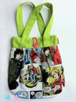 17_tarahm-comic-fabric-green-bag.jpg