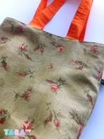 17_tarahm-orange-bag-0073b.jpg