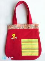 17_tarahm-pink-bag-pocket.jpg