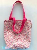 17_tarahm-pink-flower-bag-0066a.jpg