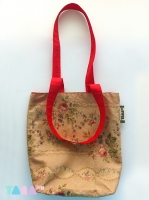 17_tarahm-red-bag-0061a.jpg