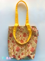 17_tarahm-yellow-bag-0059a.jpg