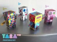 19_tarahm-tarabot-printable-robot-0096b.jpg
