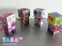 19_tarahm-tarabot-printable-robot-0096c.jpg
