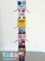 19_tarahm-tarabot-printable-robot-0096e.jpg