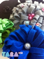7_tarahm-brooches--collection-005.jpg