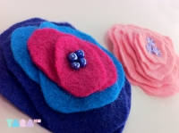 7_tarahm-flower-brooches-collection-0006.jpg