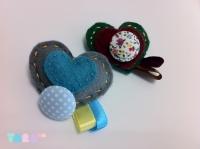 7_tarahm-heart-brooches-collection-0001.jpg